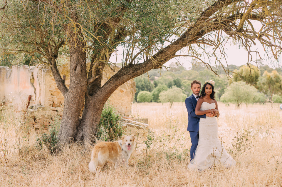 Joanna & Jonny – highlight slideshow.